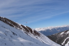 axamer_ski1