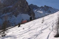 axamer_slopes
