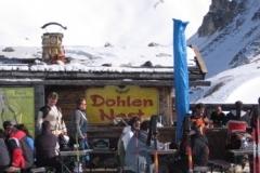 dohlen_near