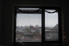 window_decs_1