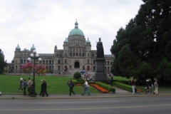 downtown_victoria