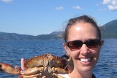 kristy_crab_2