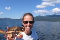 kristy_crab_3