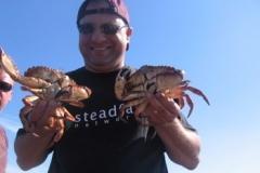 mark_crab