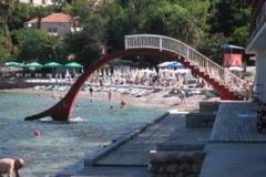 croatia_dubronvik_beach_slide