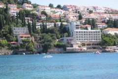 croatia_dubrovnik_beach_2