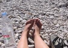 croatia_dubrovnik_beach_me