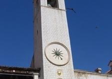 croatia_dubrovnik_clock