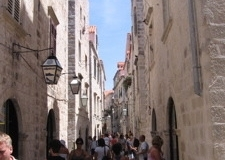 croatia_dubrovnik_old_city