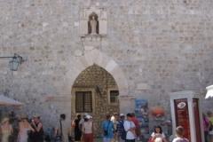 croatia_dubrovnik_old_city_entrance