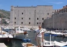 croatia_dubrovnik_old_city_harbor
