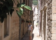 croatia_dubrovnik_old_city_streets