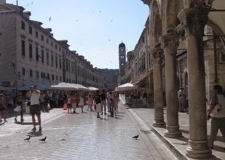 croatia_dubrovnik_old_city_streets_2