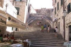 croatia_dubrovnik_stairs