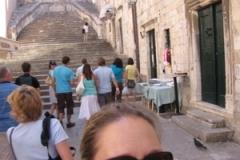 croatia_dubrovnik_stairs_me