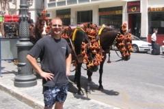 barcelona_mark_horses