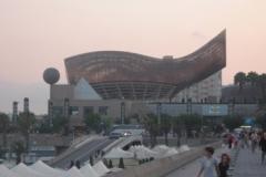 barcelona_olympic