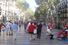 barcelona_ramblas_2