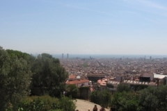 barcelona_skyline_1