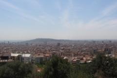 barcelona_skyline_2