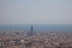 barcelona_skyline_4