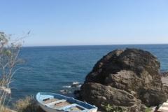 boat_beach_spain