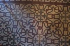gaudi_floor