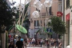 malaga_streets