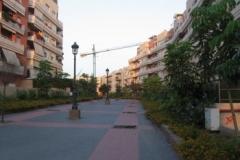 nerja_streets