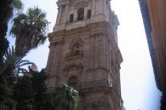 old_barcelona