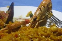 paella_shrimp