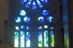 sagrada_familia_inside_window