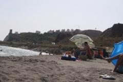 spain_beach