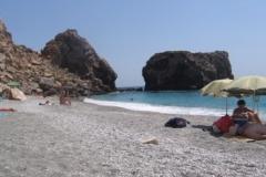 spain_beach_2