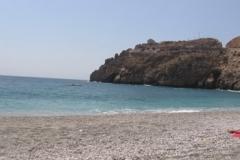 spain_beach_4