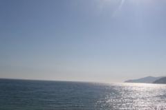 spain_beach_6