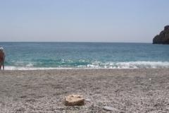 spain_beach_7