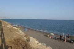 spain_beach_8