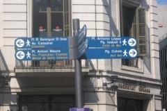 spain_signs