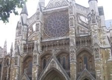 london_abbey_1