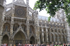 london_abbey_2