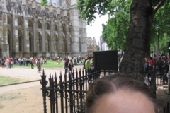 london_abbey_3