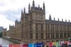 london_big_ben_10