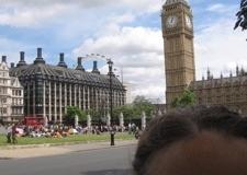 london_big_ben_2