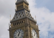 london_big_ben_3