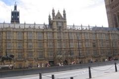 london_big_ben_5