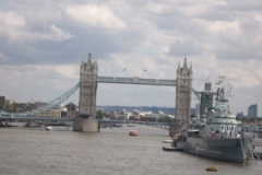 london_bridge_1