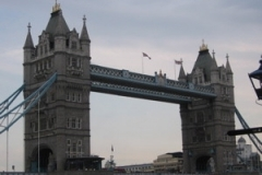 london_bridge_3