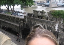 london_bridge_4