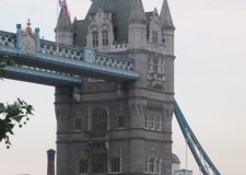 london_bridge_5